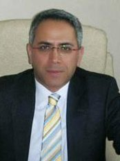 Prof Dr. Serdar Öztürk Plastik Cerrahi - Plastic Surgery Clinic in Turkey
