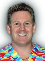 Class 1 Orthodontics - Dr Chris Orloff