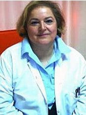 Dr. E. KÖSE Kadın Doğum ve Tüp Bebek Merkezial Merkezi - Fertility Clinic in Turkey