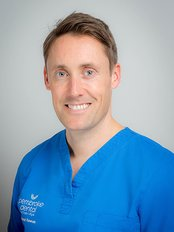Pembroke Dental Ballsbridge - Dental Clinic in Ireland