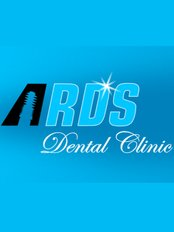 ARDS Dental Clinic - Dental Clinic in Romania