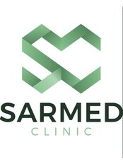Sarmed Clinic - Plastic Surgery Clinic in Turkey