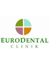 EuroDental Clinik - Dental Clinic in Poland