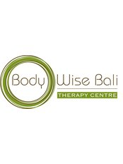 Body Wise Bali - Physiotherapy Clinic in Indonesia