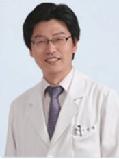Yonsei clinic - Plastic Surgery Clinic in South Korea