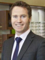 Stepaside Eyecare - Eye Clinic in Ireland