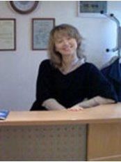 Prima Dent - Dental Clinic in Bulgaria