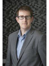Brandon Adams Plastic Surgery - Plastic Surgery Clinic in New Zealand