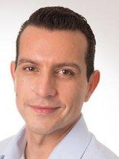 Dr Gaitis Aesthetics - Medical Aesthetics Clinic in the UK