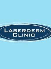 Laserderm Clinic - Ennis - Medical Aesthetics Clinic in Ireland