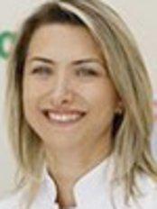 Clidenta - Zahnarztpraxis in der Türkei