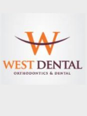 West Dental Clinic - Dental Clinic in Mexico