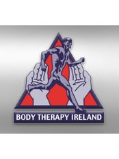 Body Therapy Ireland - Physiotherapy Clinic in Ireland