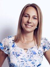 BeautyShape Clinic - Dr Zuzana Pavkova