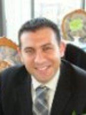 Tenby Dental Haven - Dr Fawaz Abbas