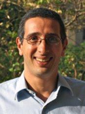 Tabibi 24/7 - Mr Walid Abdel Hadi