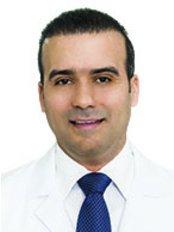 Dr Jairo Ulerio Vargas - Plastic Surgery Clinic in Dominican Republic