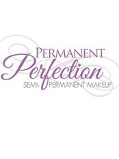 Permanent Perfection - Medical Aesthetics Clinic in the UK