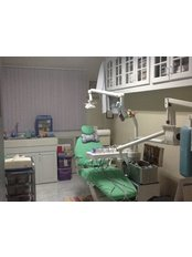 Dental Fix Clinic - My Dental Clinic