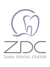 ZDC - Dental Clinic and Implantology Center - Dental Clinic in Croatia