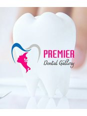 Premier Dental Gallery - Premier Dental Gallery