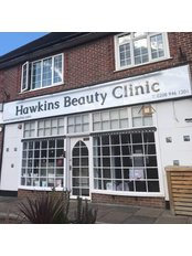 Hawkins Clinic - Medical Aesthetics Clinic in the UK