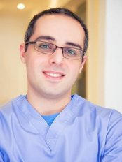 Moroccan Clinic - Hair Loss Clinic in Egypt