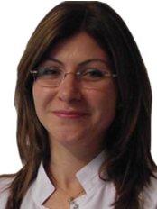 Dr. Hulya Saglam - Medical Aesthetics Clinic in Turkey