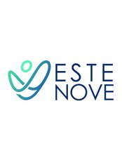 EsteNove Hair Transplant Clinic Turkey - Hair Loss Clinic in Turkey