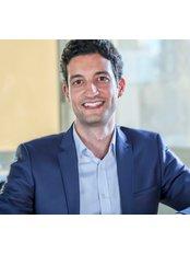 Dr Samer Bassilios Habre - Plastic Surgery - Dr Samer Bassilios Habre