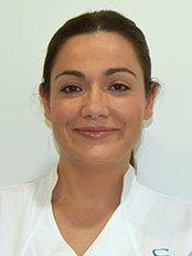 Salus Medical Clinic S.L - Granada - Plastic Surgery Clinic in Spain