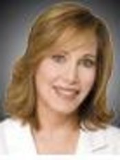 Dr. Mary Swift and Dallas Laser Dentistry - Dental Clinic in US