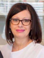 Montreal Norgil - Hair Loss Clinic in Canada