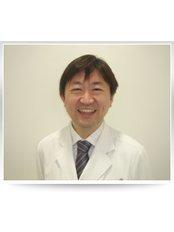 Ikebukuro Orthodontic Clinic - Dental Clinic in Japan