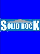 Solidrock Dental & Implant Practice - Dental Clinic in the UK