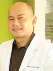 Dental World Manila - Pasay - Dr Malony L. Santos