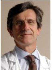 Dott. Pier Luigi Gibelli - Plastic Surgery Clinic in Italy
