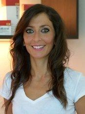 Beauty Med Center - Medical Aesthetics Clinic in Switzerland