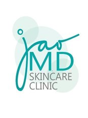 JaoMD Skincare Clinic - Medical Aesthetics Clinic in Philippines