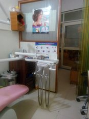 Dental life dental clinic - Dental Clinic in India