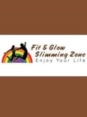 Fit and Glow - Beauty Salon in India