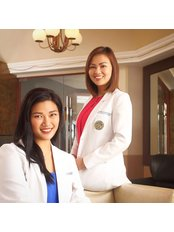 Gannaban & Hernandez, Plastic Surgeons - Plastic Surgery Clinic in Philippines