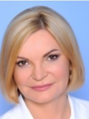 Ústavu lékařství a kosmetiky - Medical Aesthetics Clinic in Czech Republic