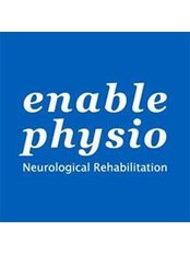 Enable Physio - Physiotherapy Clinic in the UK