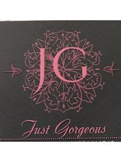 Just Gorgeous - Medical Aesthetics Clinic in the UK