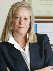 Centro de Medicina Estetica Sol Facial Genova 10 - Dr Ana Maria