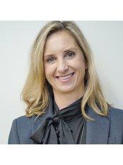 Dr. Anna Sylwestrowicz - Medical Aesthetics Clinic in Canada