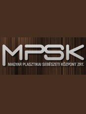 Magyar Plasztikai Sebészeti Központ Zrt - Plastic Surgery Clinic in Hungary