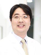 Boston Smart Dental Clinic - Dental Clinic in South Korea