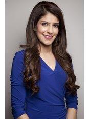 Revere Riverside - Dr Sabika Karim